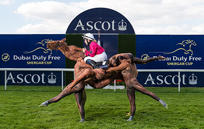Bespoke-Marketing-Hero-The-Ascot-Horse
