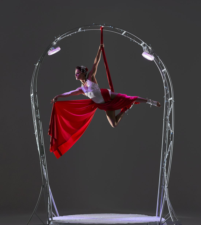 Carousel-red-silks