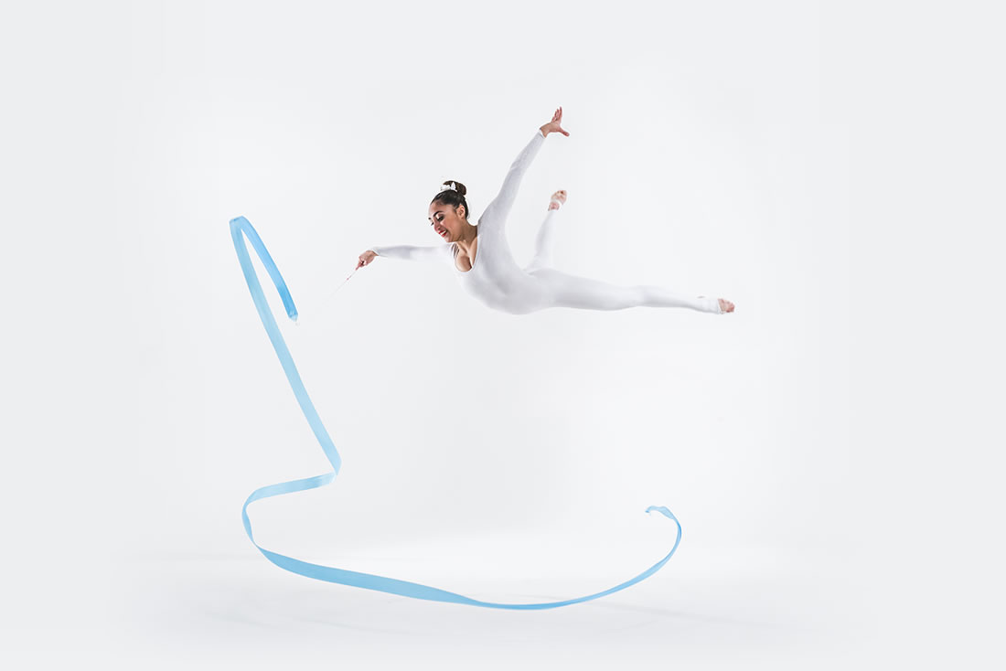 Groundbased Shows - Gymnasts Gallery - Corporate white 2
