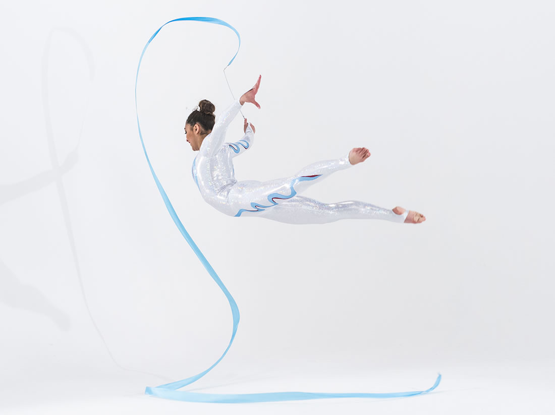 Groundbased Shows - Gymnasts Gallery - Corporate white 3